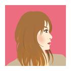 最近毎日読む、おススメのブログ!
