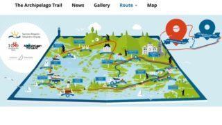トゥルクの群島を観光。訪れるべきオススメ9選!