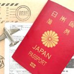 旅好き女子必見! 2年間世界一周した女子バックパッカーお勧めの海外旅行持ち物リスト