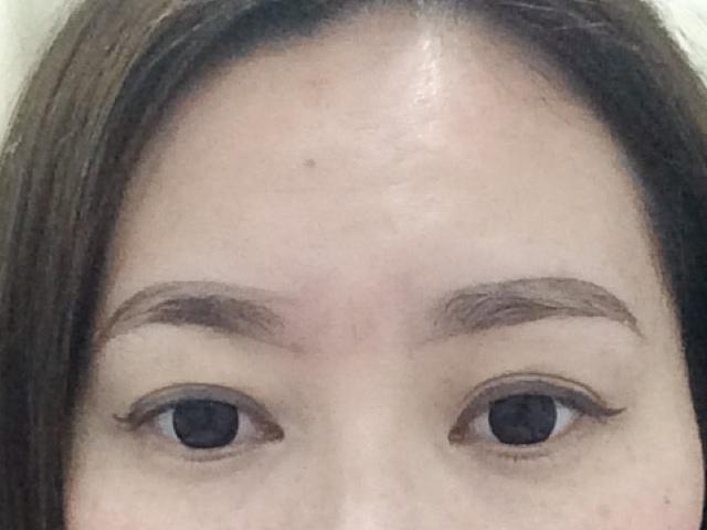 眉毛 サロン 神戸