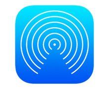 【AirDrop】写真交換に便利なiphoneの機能、知ってますか?