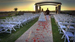 【出発14日前】結婚式と旅の準備って、なんだか似てる!
