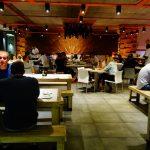 南アフリカで有名なお寿司の食べ放題!ケープタウン&ステレンボッシュ