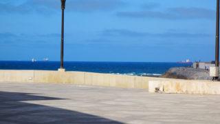 カサブランカのお勧め観光スポット5選!モロッコの経済都市には素晴らしいモスクがあった!