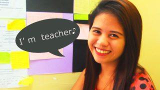 サウスピークでの嬉しい誤算!優秀で個性豊かな先生のおかげで授業が楽しかった。